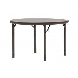 Planète 4 table collection Premium