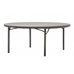 Planète 6 table collection Premium